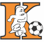 Kaukauna High School Soccer Booster Club